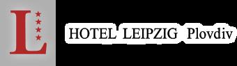 Хотел Лайпциг