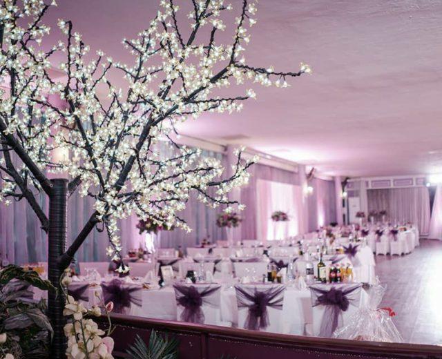 Weddings at Hotel Leipzig Plovdiv